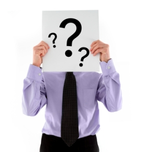 iStock_ManQuestions