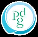 PDG_Logo_update
